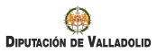 Logo Diputacion de Valladolid